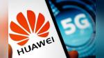 Unión Europea decidió permitir la participación de Huawei en el despliegue de 5G - Noticias de huawei