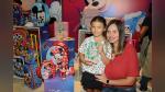 ¡Prepárate para el regreso a clases con los productos de Cinecolor Group de Disney y Marvel! - Noticias de disney